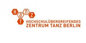 HZT_logos_2012_small_HKS12_2
